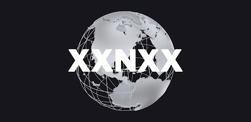 xXNXx Browser Private Proxy Versi 1.20