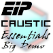 Caustic 3 Big Demo Pack 1 - Androidアプリ