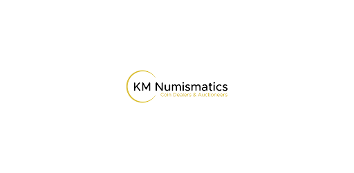KM Numismatics .APK Preview 0