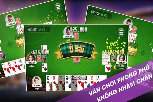 Phom Ta La 1.27 screenshots 7