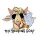The Smoking Goat
