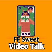 FF Sweet Talk