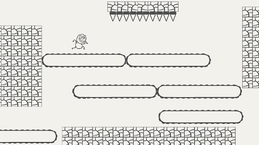 Super Dumb Frog  screenshots 18