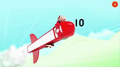 Numberblocks: Watch and Learn  Screenshots 7