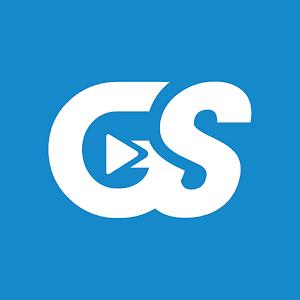 GoStream 2.8.25 by GoDream logo