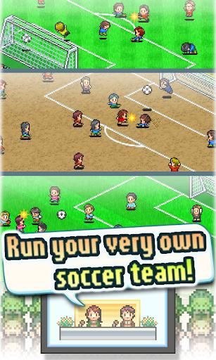 Pocket League Story 2  screenshots 18