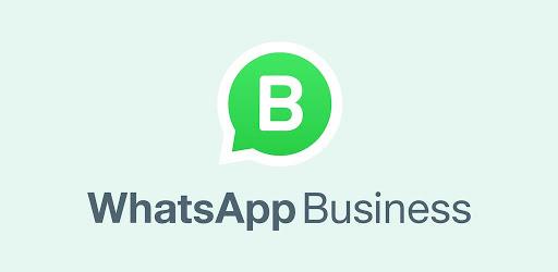 WhatsApp Business - Apps en Google Play