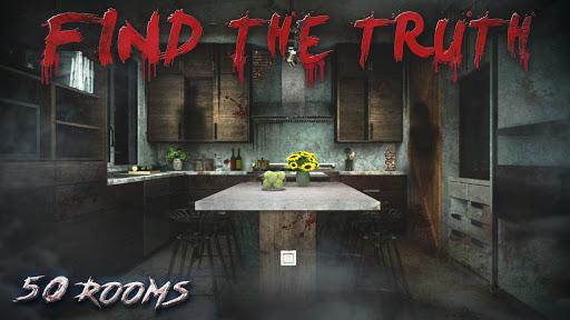 New 50 rooms escape:Can you escape:Escape game u2162  screenshots 3