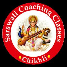 Saraswati Coaching Classes APK