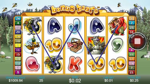 Free Slot Saga 2021  screenshots 2