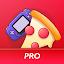 Pizza Boy GBA Pro – GBA Emulator
