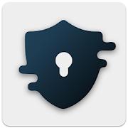Data Wipe Screen Locker
