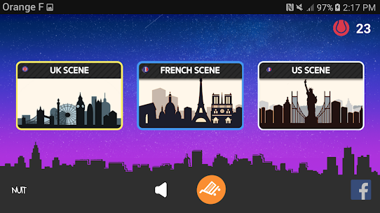 How to get HipHop Lyrics Hero  for PC (Windows 7,8, 10 and Mac) 2