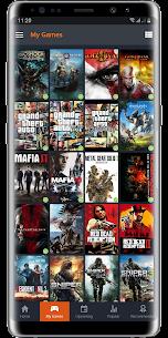 Games Tracker Baixar Última Versão – {Atualizado Em 2021} 3