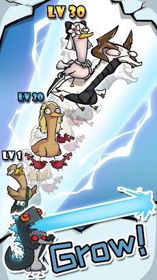 ダックをマージ : Merge Duckのおすすめ画像5