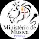 Ministério de louvor Projeto do Caju para PC Windows