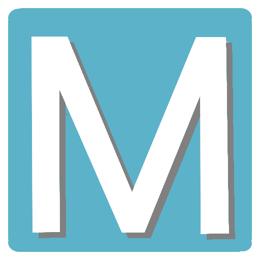 Messis For PC Windows (7, 8, 10 and 10x) & Mac Computer