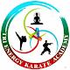 Trienergy Karate Academy per PC Windows