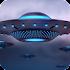 UFOs and hidden mysteries