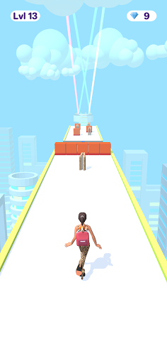 High Heels! screenshots 4