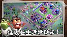 Survival City - ゾンビ基地の建設と防衛のおすすめ画像4