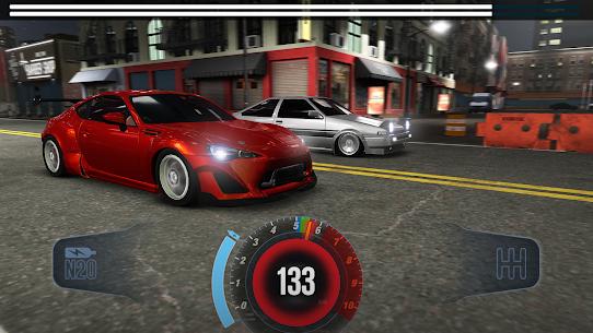 Drag Battle 2  Race Wars Apk Download NEW 2021 5