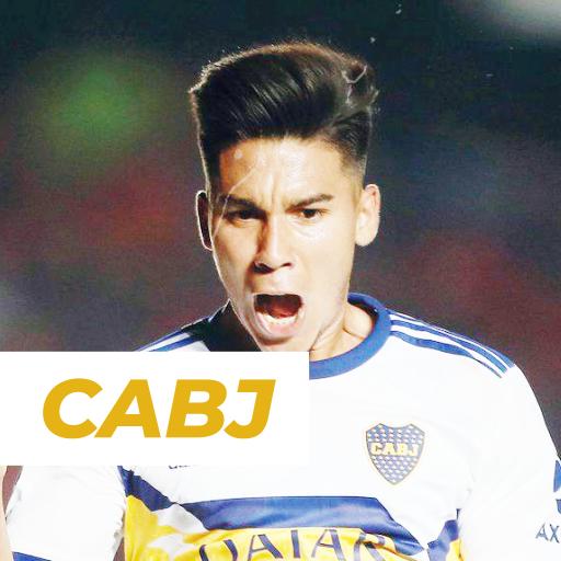 Baixar Fondos de Pantalla Boca Juniors 2020 para Android