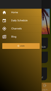 Island TV For Pc- Download And Install  (Windows 7, 8, 10 And Mac) 3