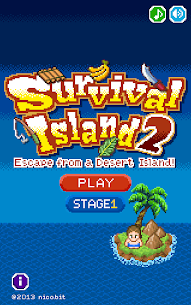 Survival Island 1&2 Mod Apk  2.1.3.2 (Free Fruit/Materials) 10