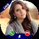 Live Video Chat - Random Video call Advice