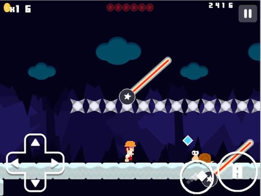 Mr Maker 2 Level Editor 2.4.1 screenshots 8