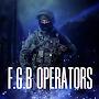 FGB Operators icon