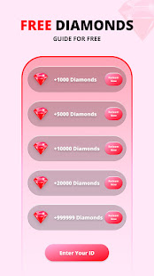Image For Guide Free Diamonds for Free Versi 1.1 2