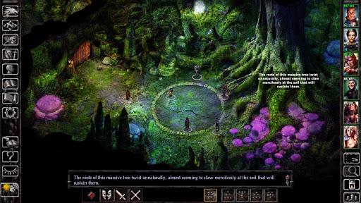 Siege of Dragonspear apktram screenshots 1