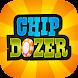 Wild West Chip Dozer - OFFLINE - Androidアプリ
