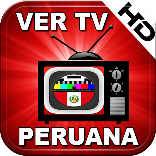 Baixar TV Peruana Ver Todos Los Canales Guide En Vivo Hd