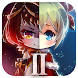 宝石研物語2 血縁の証 - Androidアプリ