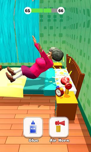 Prankster 3D 2.4 screenshots 1