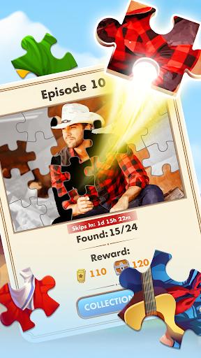 Bingo Country Boys: Best Free Bingo Games 1.0.954 screenshots 4