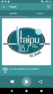 Radio Itaipu FM 1057 For Pc – Free Download (Windows 7, 8, 10) 3