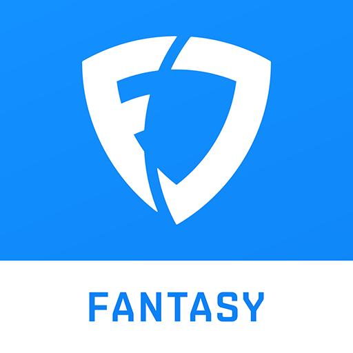 FanDuel app thumbnail