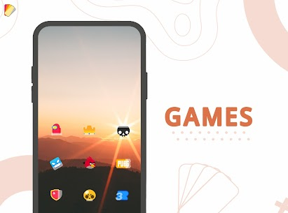 Layers Icon Pack 5.5 Apk 2