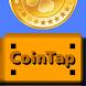 コインたっぷ - Androidアプリ