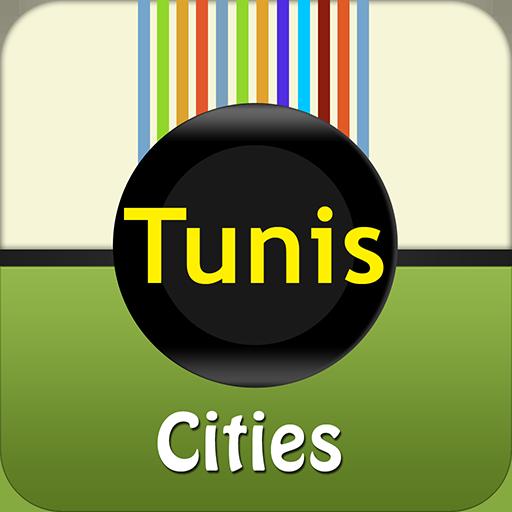 Escorte Tunisia