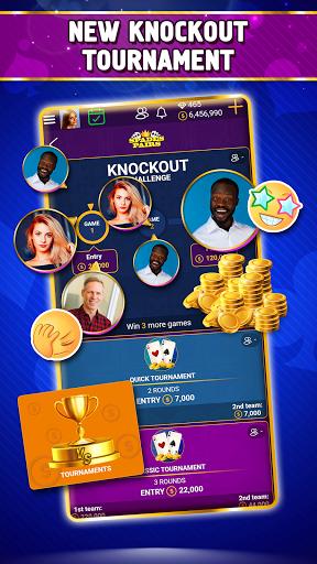 VIP Spades - Online Card Game screenshots 6