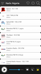 Nigeria Radio Station Online For Pc- Download And Install  (Windows 7, 8, 10 And Mac) 3