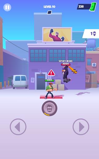 Invincible Hero 0.5.3 screenshots 23