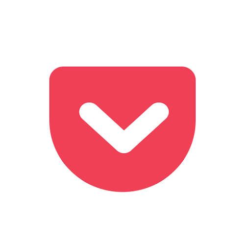 Pocket: Save. Read. Grow. 7.41.1.0