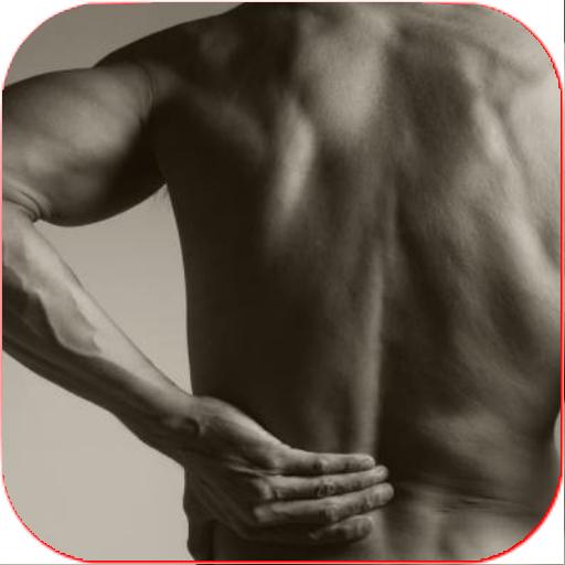 pierdere în greutate homeostază pierdere în greutate homeostază pierderea în greutate crește libidoul
