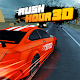 Rush Hour 3D APK